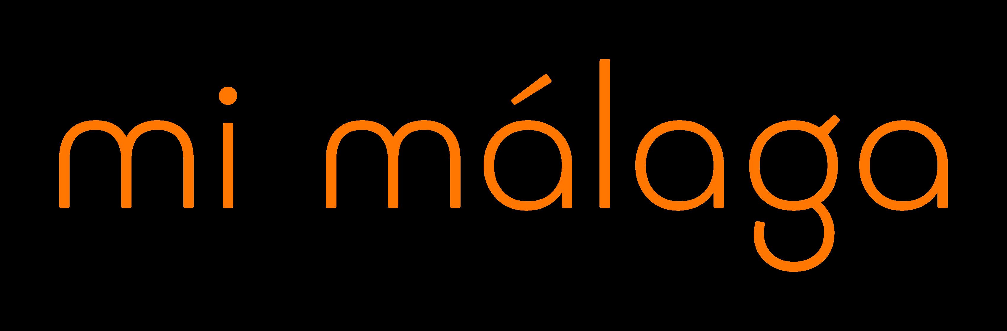 Mi Málaga