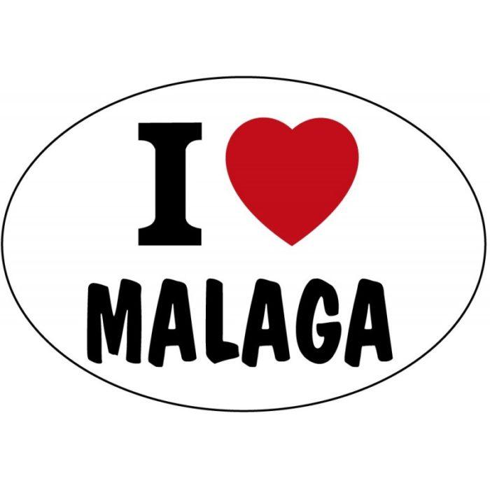 YESS!!! Nå blir det Málaga i sommer allikevel…