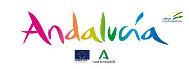 Andalucía venter på deg!